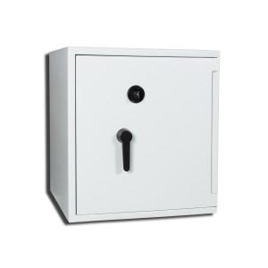 Commercial Safes-CEN Sicherheit.1-4-BWS 60 closed white_final