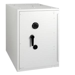 ATM-Safes-Sicherheitsklasse_3