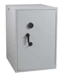 ATM-Safes-Sicherheitsklasse_L